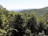 V/L #60 Mountain Crest Drive - Photo 8