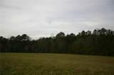 1466 Smyre Farm Road - Photo 1
