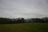 1466 Smyre Farm Road - Photo 3