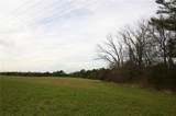 1466 Smyre Farm Road - Photo 4