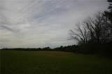 1466 Smyre Farm Road - Photo 5