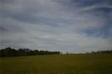 1466 Smyre Farm Road - Photo 7