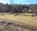 301 South Fork Road - Photo 39