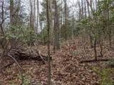 99999 Prospectors Trail - Photo 1
