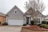 15337 Legend Oaks Court - Photo 1