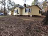 6753 Gold Hill Road - Photo 1
