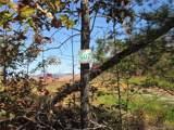 V/L Crescent Ridge Trail - Photo 2