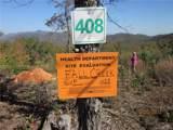 V/L Crescent Ridge Trail - Photo 3