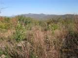 V/L Crescent Ridge Trail - Photo 4