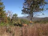 V/L Crescent Ridge Trail - Photo 5