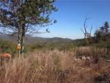 V/L Crescent Ridge Trail - Photo 6
