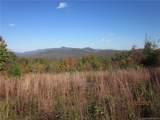 V/L Crescent Ridge Trail - Photo 7
