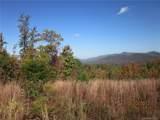 V/L Crescent Ridge Trail - Photo 8