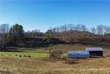 112 Saddle Ridge Drive - Photo 14