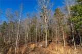 132 Saddle Ridge Drive - Photo 1