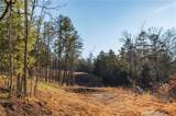 132 Saddle Ridge Drive - Photo 2