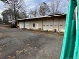 251 Springdale Drive - Photo 3