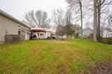 1808 Colin Creek Lane - Photo 26