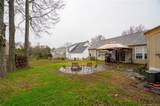 1808 Colin Creek Lane - Photo 31