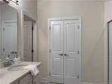 6609 Glenlivet Court - Photo 41