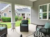 6609 Glenlivet Court - Photo 46