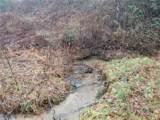 TBD Lyday Creek Road - Photo 8