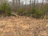 4.35 acres Donovan Drive - Photo 1