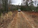 4.35 acres Donovan Drive - Photo 15