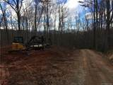 4.35 acres Donovan Drive - Photo 16