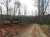 4.35 acres Donovan Drive - Photo 17