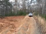 4.35 acres Donovan Drive - Photo 8