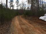 4.35 acres Donovan Drive - Photo 9