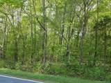 31.92 AC Potter Road - Photo 27