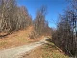 9999 Wolf Pen Cliffs Road - Photo 3