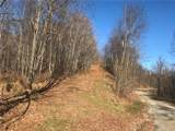 9999 Wolf Pen Cliffs Road - Photo 4