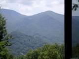 0 Main Trail - Photo 1