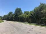 0 Nc Hwy 73 Highway - Photo 1