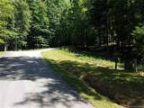 V/L Hunnicut Mountain Road - Photo 1