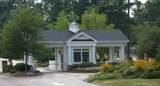119 Berry Creek Drive - Photo 4
