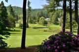 119 Berry Creek Drive - Photo 8