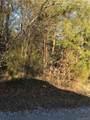 000 Sandy Point Drive - Photo 1