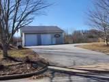 2325 Pommel Road - Photo 9