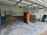 4800 Niagra Court - Photo 19