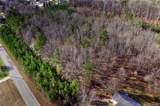 0 Honeycutt Road - Photo 3