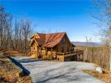 1614 Grandview Peaks Drive - Photo 4