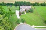 2730 Fox Hollow Road - Photo 37