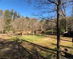 2455 Diamond Creek Road - Photo 8
