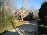 12671 Tom Short Road - Photo 1