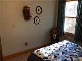 7180 Meadow Fork Road - Photo 23