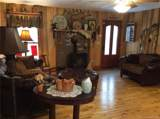 7180 Meadow Fork Road - Photo 25